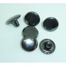 10mm Double Cap Rivets