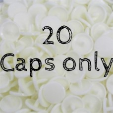 Size 20 Caps Only