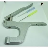 Multi Function Size KX8J Snap Pliers